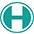 Haas Vermessungsbüro